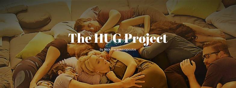 ⋆ HUG Project 2020